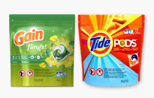 cvs--tide-gain-pods