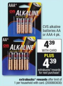 cvs-1124-batteries