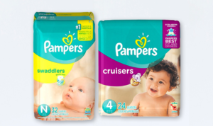 cvs-pampers