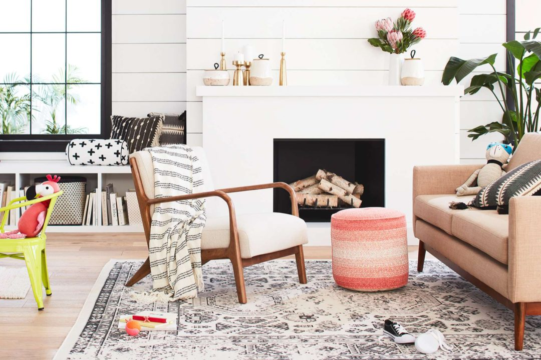 Ends March 18 Target Is Offering Up To 30 Off Sale On Home Items Including Furniture