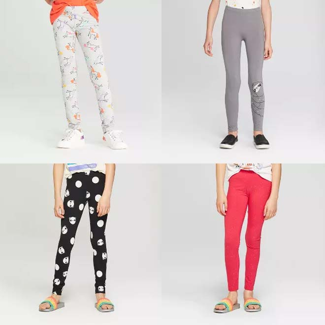 Target-Cat-and-jack-Leggings