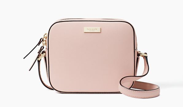 kate spade camera bag newbury lane cammie