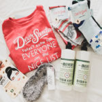 target christmas clearance finds 2018