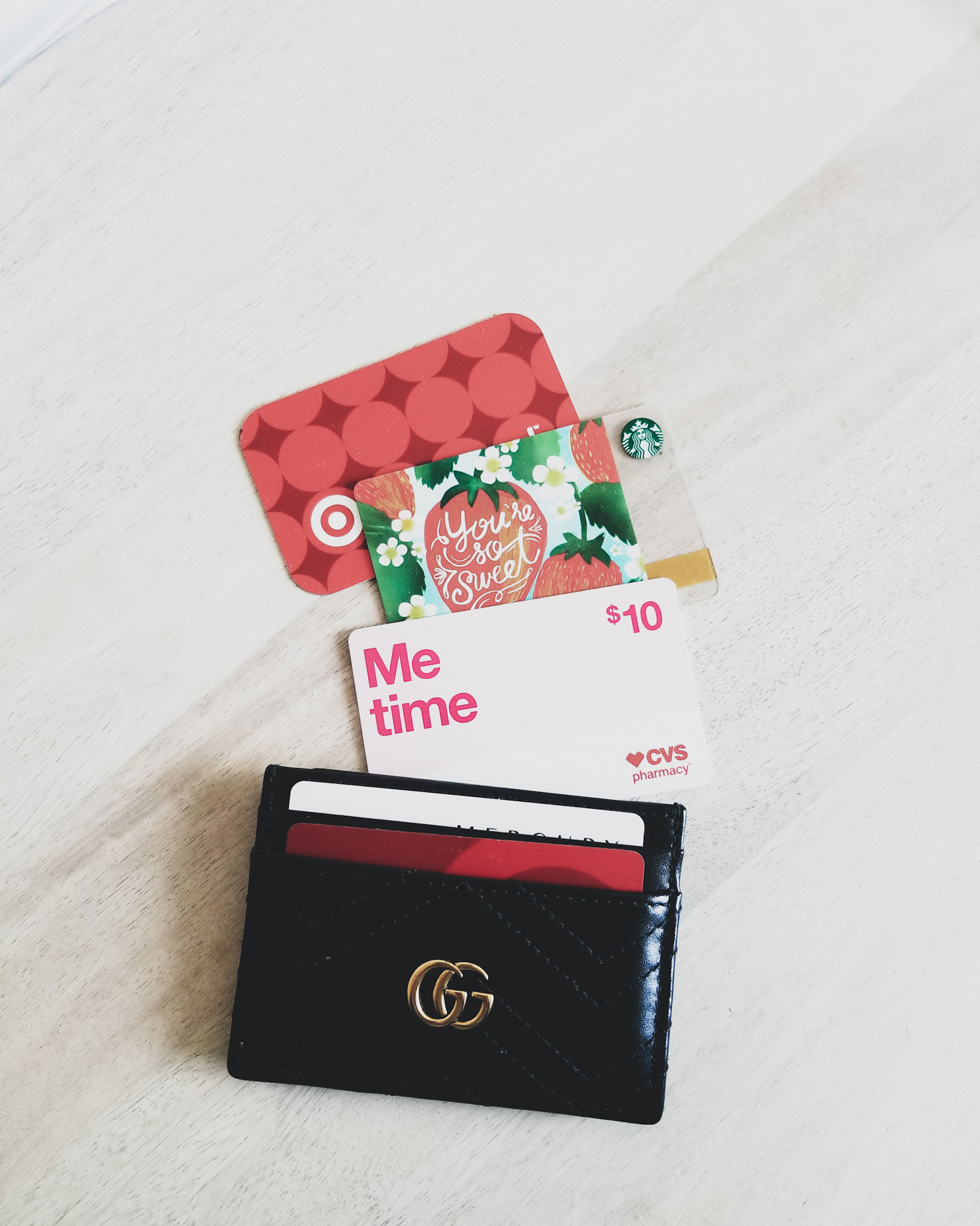 7-legit-way-to-earn-free-gift-cards