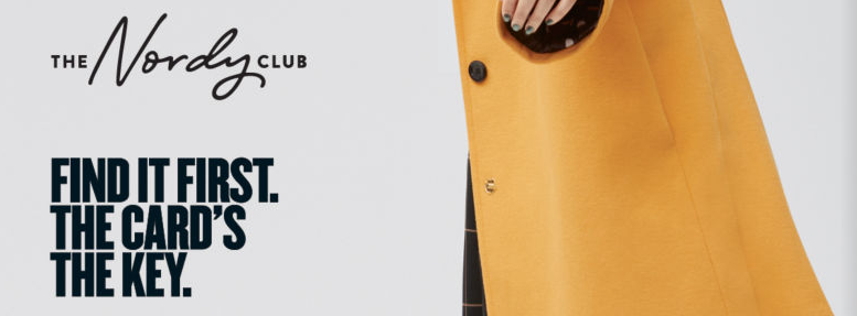 Nordstrom anniversary sale guide the nordy club