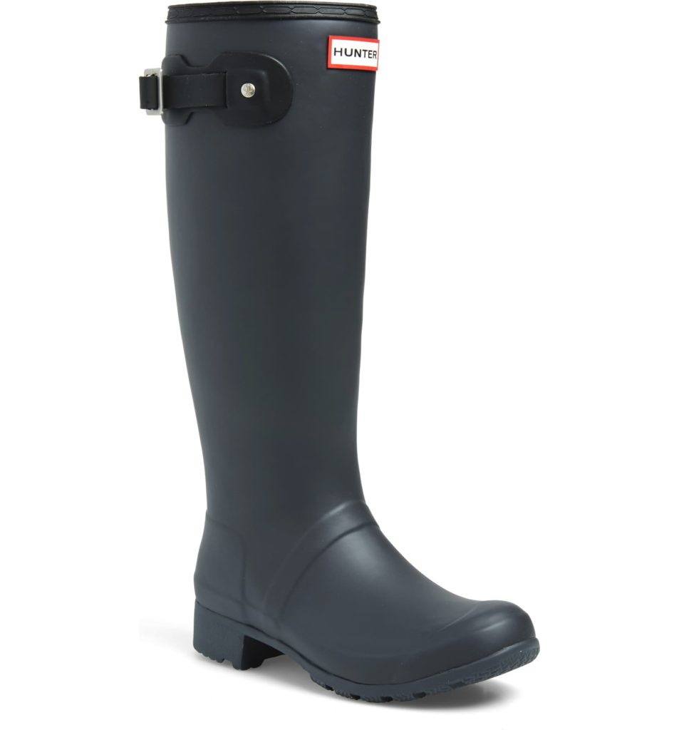 Nordstrom anniversary sale ultimate guide hunter package rainboots