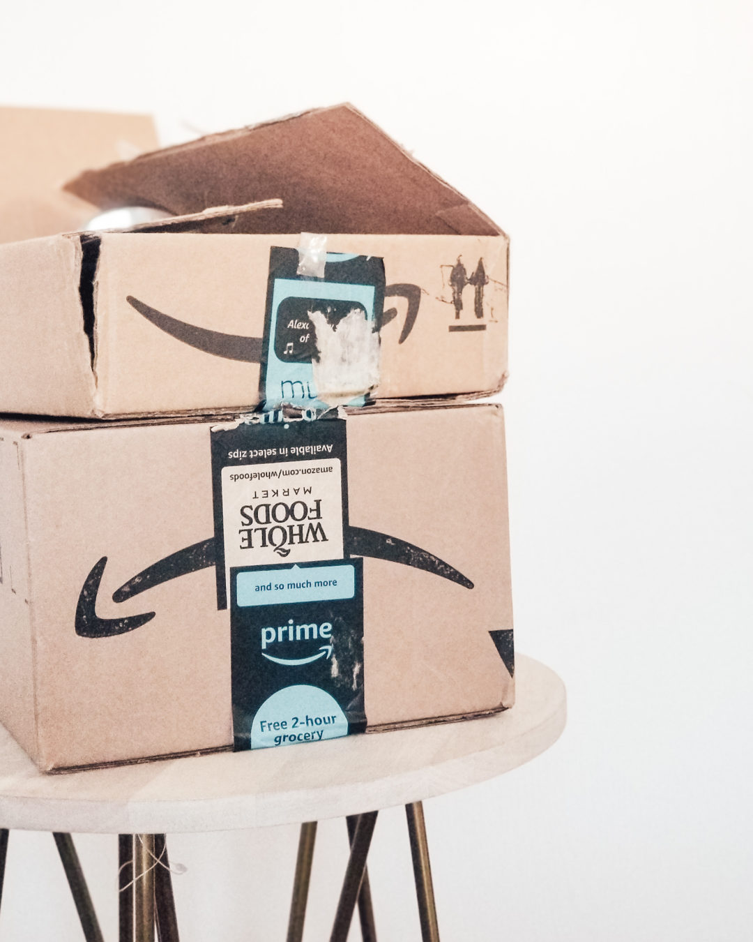 list of best Amazon Prime Day Deals
