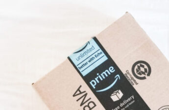 how to shop amazon prime day guide shopping tips best deals