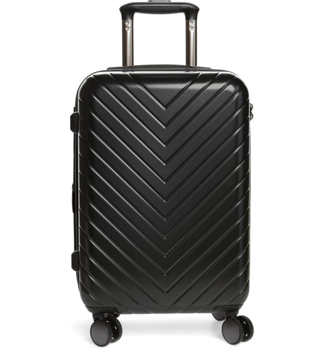 nordstrom anniversary sale guide carryon