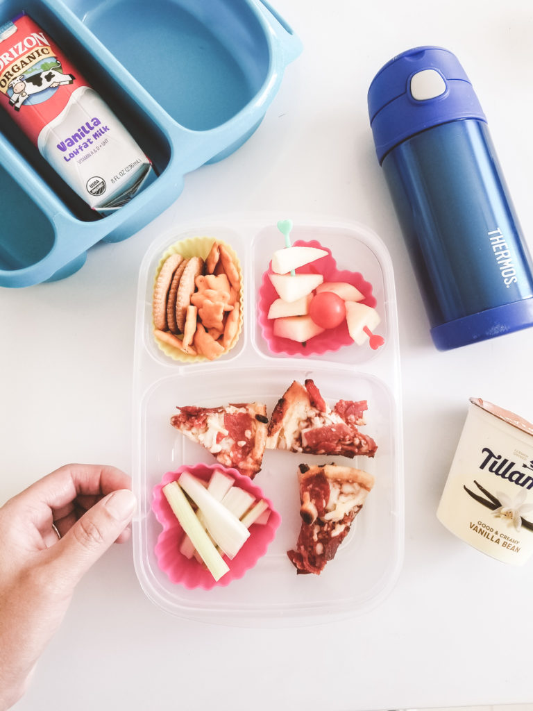 best-school-lunch-boxes-budget
