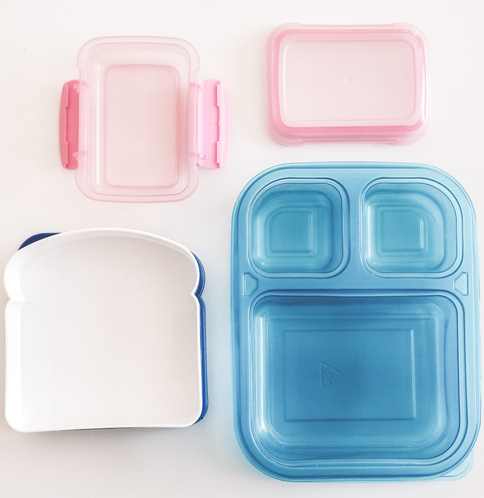best school lunch boxes for kids on a budget dollar tree