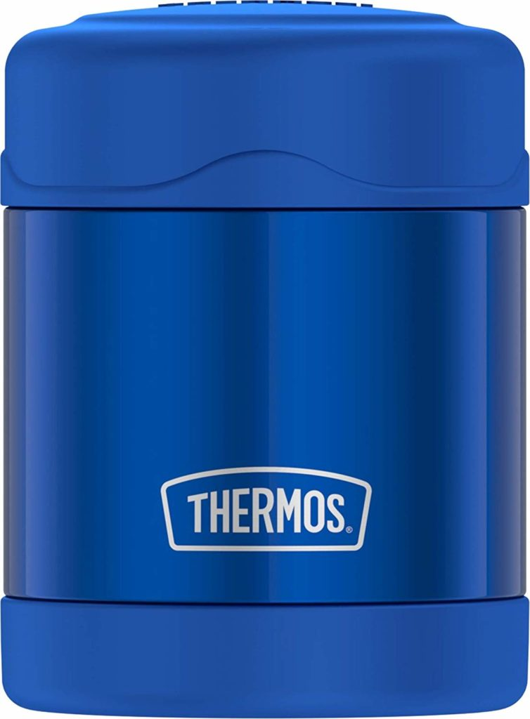 best school lunch boxes for kids on budget Thermos Funtainer