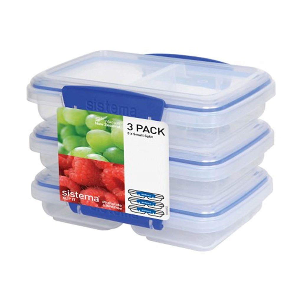 best school lunch boxes for kids on budget sistema
