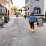 How to Quit Buying Things: 10 Things I Stopped Buying Things to Save Money. // mintysunday.com #savingmoney #savings #moneytips #frugal #frugalliving