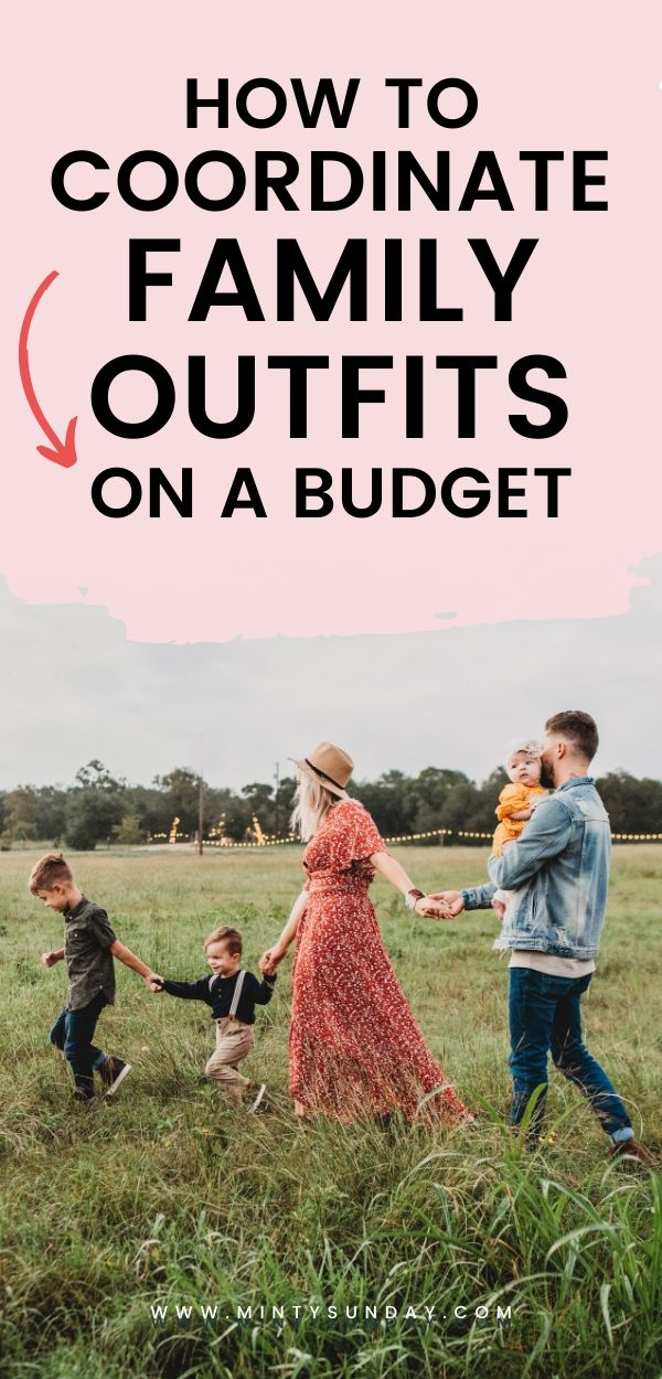 Related Articles: 7 Reasons to Sign Up for a Target RedCard Janie and Jack Mommy and Me Holiday Collection + Outfit Ideas