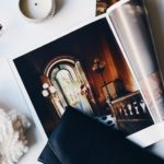how to earn free gift cards with fetch rewards app