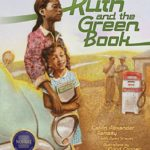childrens books about racism and diversity Ruth and the green book