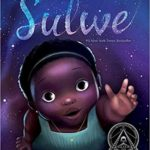childrens books about racism and diversity Sulwe