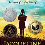 childrens books about racism and diversity brown girl dreaming