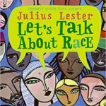 childrens books about racism and diversity lets talk about race