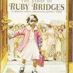 childrens books about racism and diversity ruby bridges