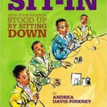 childrens books about racism and diversity sit in