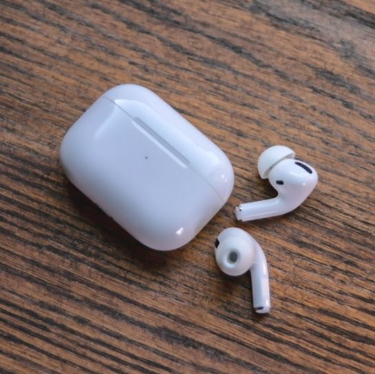 best apple airpods sales black friday 2020