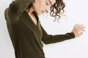 madewell cashmere 3